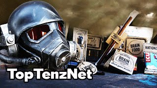 Top 10 Post Apocalyptic Currencies More Valuable Than Gold — TopTenzNet