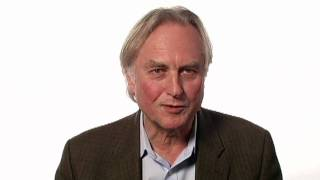 Richard Dawkins: Letting Science Inform Morality