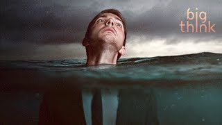Smart, Capable People are Drowning in the Workplace. Here's How We Fix That.