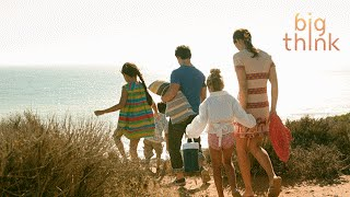 Two Reasons Your Vacations Aren't Making You Happy, with Dan Ariely