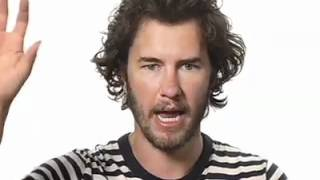 Blake Mycoskie on Becoming an Entrepreneur