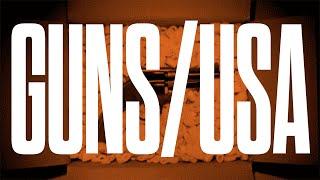 Jesse Ventura:  Can You Prevent Gun Violence With Guns?