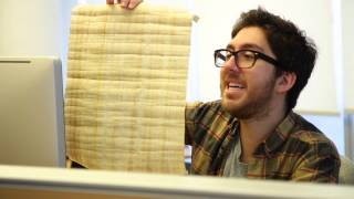Jake and Amir: Butt Chugging