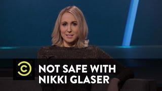 Not Safe with Nikki Glaser - Big Game Babies