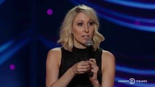 Nikki Glaser: Perfect - Dick Tricks