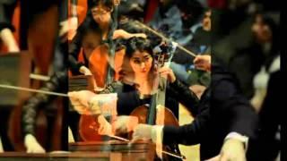 Roberto Diaz Inventing a Career in Music