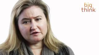 Rebecca MacKinnon: Know Your Digital Rights
