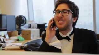 Jake and Amir: Prom