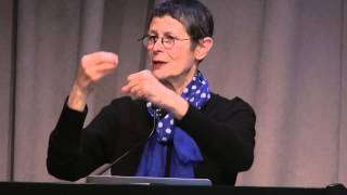 "Dorie Greenspan: ""Baking Chez Moi"" 