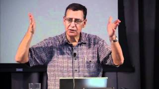 "Paul Ingrassia: ""Crash Course"" 
