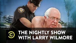 The Nightly Show - Recap - Week of 4/18/16