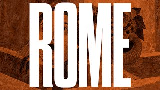 Can Ancient Rome's Immigration Policy Reframe Today's Refugee Question? With Mary Beard.