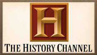 History Lesson for the History Channel