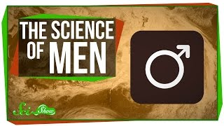 The Science of Men
