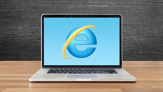 How To Uninstall Internet Explorer