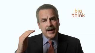 Harold Koplewicz: Your Brain on Ritalin