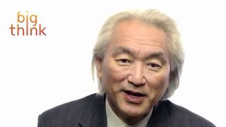 Michio Kaku: Why Physics Ends the Free Will Debate