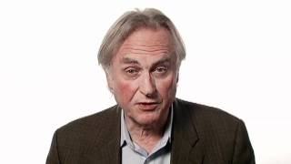 Richard Dawkins on Why Science is Art