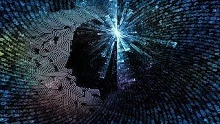 Peter Diamandis: Keep Your Eye on Virtual Reality in 2015