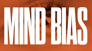 Confirmation Bias: Your Brain is So Judgmental
