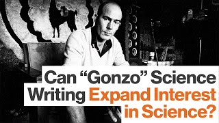 The Key to Universal Science Writing Is Subjectivity and Personalization