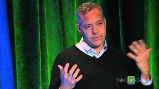 "Ian Urbina: ""The Outlaw Ocean"" 