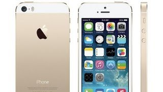 How To Upgrade to iPhone 5S for FREE
