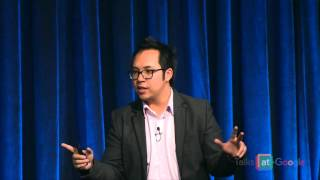 "Kenny Nguyen and Gus Murillo: ""The Big Fish Experience"" 
