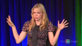"Riki Lindhome: ""Garfunkel and Oates: Trying to be Special"" 