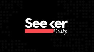 Introducing Seeker Daily!