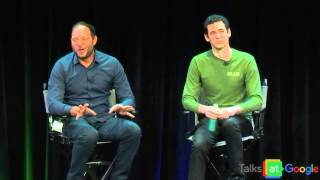"Adam Skolnick: ""One Breath..."" 