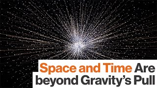 The Universal Balance of Gravity and Dark Energy Predicts Accelerated Expansion