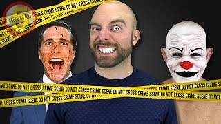 SHOCKING FACTS About CRIME!- Facts in 5