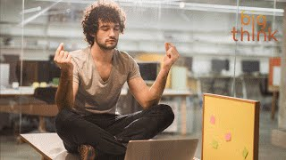 How Not to be a Slave to Your Brain: Mindfulness for Mental Health   BEST OF 2015