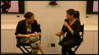 Garance Dore | Talks at Google