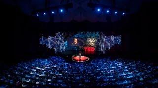 A Taste of TED2012