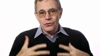 Eric Foner Sets Us Straight on Lincoln and Slavery