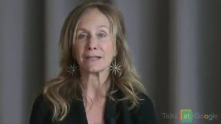 "Vicki Abeles: ""Beyond Measure"" 