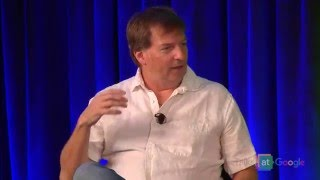 "Thunder Levin: ""Sharks, Sharknados, and a Twisty Path through the Film Business"" 