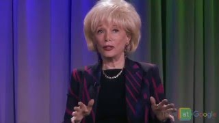 "Lesley Stahl: ""Becoming Grandma"" 