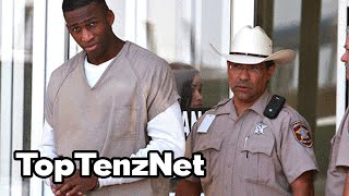 Top 10 SPORTS FRAUDS Who Fooled the World