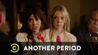 Another Period - America's First Worst Family Is Back