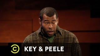 Key & Peele - Ugly Babies