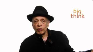 How To Write Like Walter Mosley