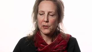 Mary Roach Talks Masturbation