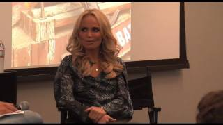 Kristin Chenoweth | Broadway at Google