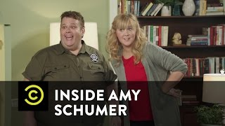 Inside Amy Schumer - Sitcom