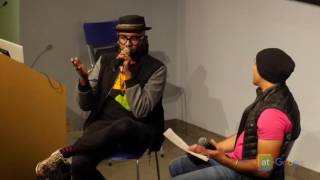 Benny Dayal | Talks at Google