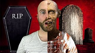 10 DEAD PEOPLE Who CAME BACK TO LIFE!