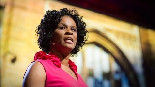 Linda Cliatt-Wayman: How to fix a broken school? Lead fearlessly, love hard